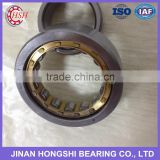 Shandong province high quality eccentric bearing 15UZE20987T2 Cylindrical roller bearings 15UZE20987T2