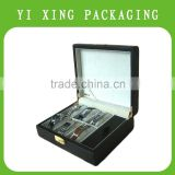 Fashionable antique jewelry boxes,jewelry box manufacturers china,jewelry boxes wholesale