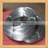 Annealed GI Binding Wire & Galvanized Iron Wire Coil
