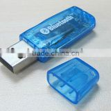 Wireless bluetooth audio receiver bluetooth usb dongle