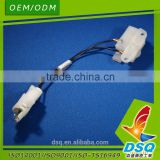 OEM Service Battery Wire Harness with Excellent Quality