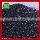 Black Silicon Carbide Deoxidizer Powder Hot Sale