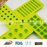 Wholesale high quality ice cube tray