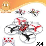 Best Price Small Alloy Model Mini RC Helicopter China, Shantou Toy,China Import Toys,Wholesale Alibaba Express
