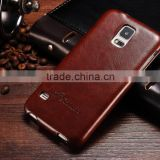Made in china low price best brand lucky cell phone case for Samsung galaxy S5 smart mobile phone                                                                         Quality Choice