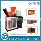 Small scale portable mud interlocking brick machine,clay brick making machine,soil brick making machine quality products                                                                         Quality Choice