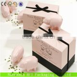 decorative antique cardboard boxes for soap                                                                         Quality Choice