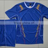 Best quality sure thailand shirt soccer jersey football shirts thailand quality barcelona shirt