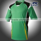 2013/14 thailand original soccer jersey grade original,kidsFootball jersey, Ladies Jerseys,customized soccer jersey