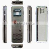 Professional Digital Voice Recorder Pen Telephone Voice Recorder