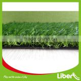 high quality leisure sport artificial lawn LE.CP.026
