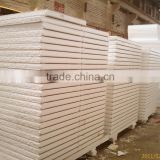 High Quality EPS Foam Sandwich Panels, Insulation panels for Prefabricated house material Made In China