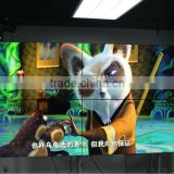 55inch Super Narrow Bezel Samsung Video Wall