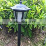 Modern Lawn Lamp / Led Garden Light for Lawn Yard