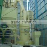 Gypsum powder production line/pellet powder machinery