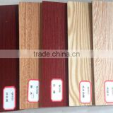 alibaba 2015 wholesale 1 pc ply wood fire resistance marine plywood
