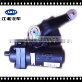 HOT SALE!!! JAC BRAND LIGHT TRUCK SPARE PARTS FOR SALE,JAC1040 DIRECTION OF THE MACHINE