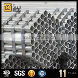 gi pipe scaffolding tubes galvanized steel pipe tube, galvanized steel pipe price, bs standard scaffolding tubes