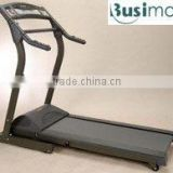 Motorized Treadmill Running Machine/Motorized Running Machine