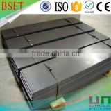 hot rolled steel plate Q235 Q345 H13 / 1.2344 high carbon steel S45C / S50C C45 / C50 / 1.1191 sheet bar for steel mould base