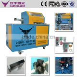 stainless steel cnc slotting machine,pvc pipe cnc slotting machine, cnc slotting machine price
