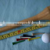 Unique Specialized Customized Jumbo Unique Golf Tees