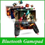 iPega PG-9055 Wireless Bluetooth Game Remote Controller PS4 Gamepad Joystick For Android/IOS/PC
