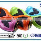 4.5 inch Smart two wheels self balancing Kids balance scooter electric                                                                                                         Supplier's Choice