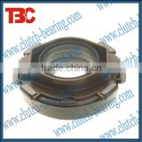 China High Seal Clutch Release Bearing Factory Engine Clutch Bearing for SUZUKI Auto Parts Wholesales