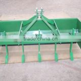 TSBB-4~TSBB-8 series of box blade from laser land leveling machines