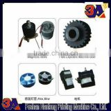 Heidelberg electric spare parts (DELIVERY FAN)