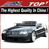 Body kit for 2003-2008 BENZ SL R230 AF-1