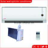 24000BTU High Efficient 50% Energy Saving Hybrid Solar Air Conditioner