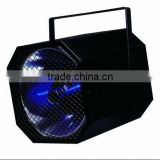 Mounteck uv light uv cannon night club uv black light e40 400w for party show