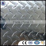 4' ft Aluminum diamond plate with low price