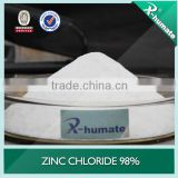 Zinc Chloride with High Quality