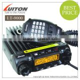 HIGH PRAISE! 1750Hz Tone ANI FM Mobile radio LT-9000 base station