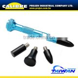 CALIBRE Car Body pdr tap down tools Paintless Dent Repair Knock down Tools