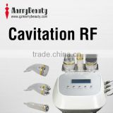 2016 newest 3 in 1 cavitation rf for sale