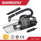 2016 newest shimono mini car vacuum cleaner motor brushless                                                                         Quality Choice