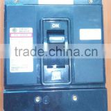 INQUIRY about Terasaki TL-225E Circuit Breaker