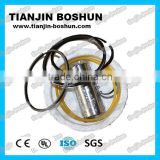 diesel engine spare parts single cylinder piston ring R165/170/175/180/185/190/192/ZS195/1100/1105/1110/1115/1125/1130