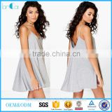 Hot sell girls sexy night dress photos sexy night sleeping dress