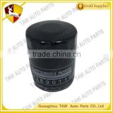 Automobile engine part toyota innova oil filter OEM MZ690115 for Mitsubishi Galant Lancer
