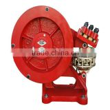 Low price!! JZG Dead line anchor from China supplier