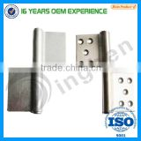 High Quality Sheet Metal Door Hinge Made in China