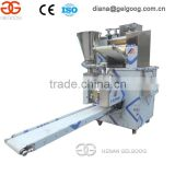Hand Dumpling Machine,Spring Roll Machine,Pelmeni Machine                                                                         Quality Choice