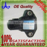 MAP Sensor Air Pressure Sensor for Honda Accord Odyssey OE# 37830-PAA-S00 079800-4250