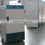 Refrigerated Incubators, lab cooling incubator, Stainless Steel Biochemistry refrigerator Incubator