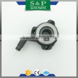 Top quality auto parts ALFA ROMEO hydraulic clutch release bearing 55251546 510009310